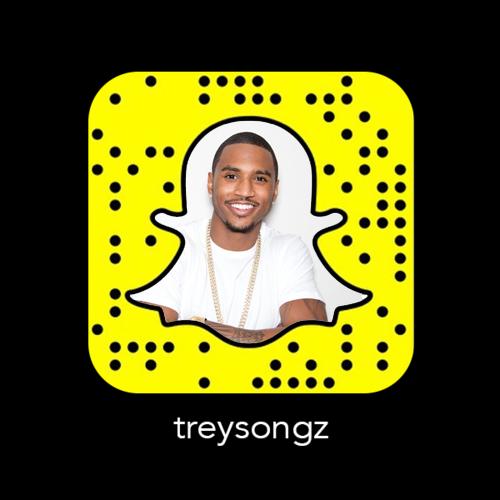 treysongz_snapchat_snapcode.png