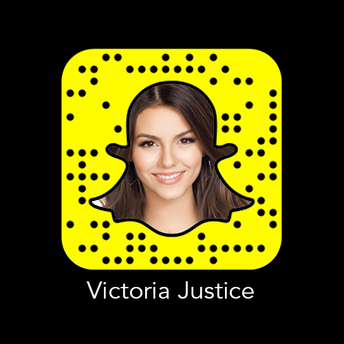 snapcode_Victoria Justice_snapchat.png