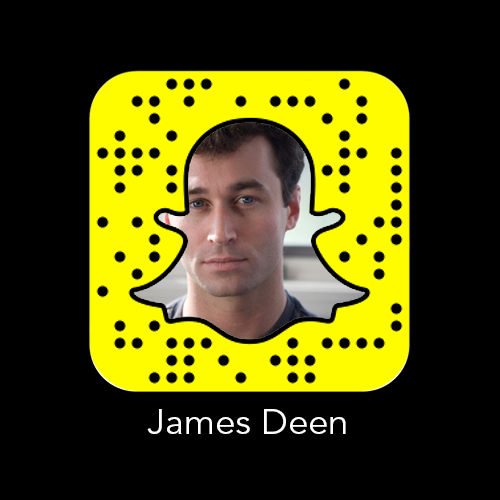snapcode_James Deen_snapchat.png