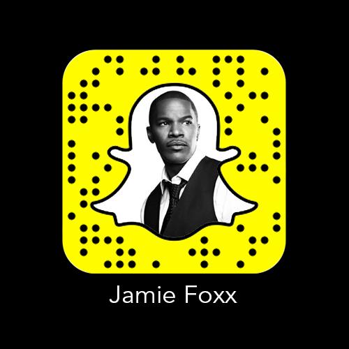 snapcode_Jamie Foxx_snapchat.png