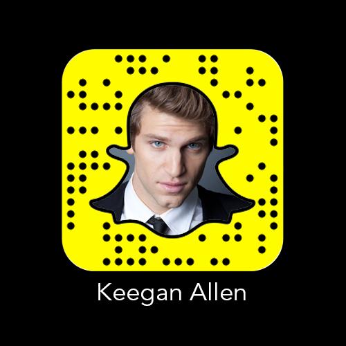 snapcode_Keegan Allen_snapchat.png