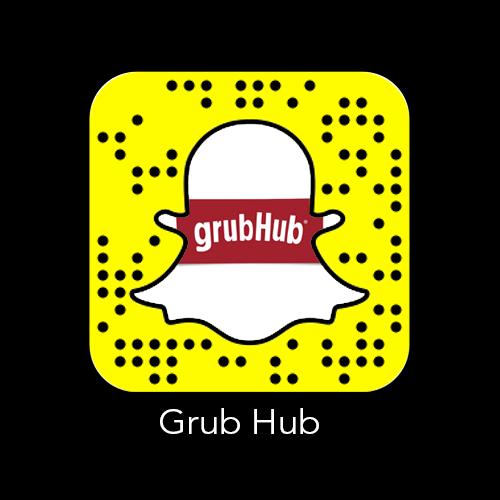 snapcode_Grub Hub_snapchat.png