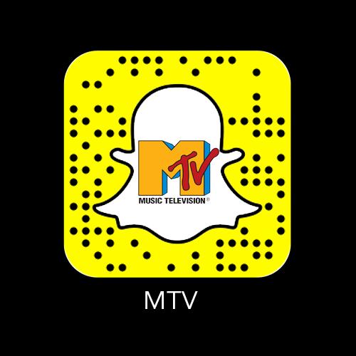 snapcode_MTV_snapchat.png
