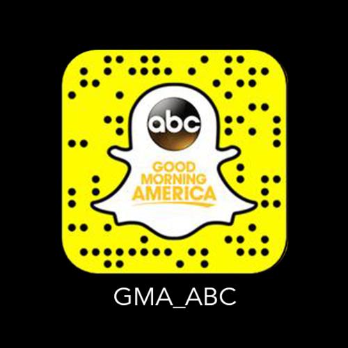 snapcode_GMA_ABC_snapchat.png