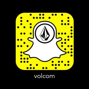 Snapchat_Snapcode_Volcom.png