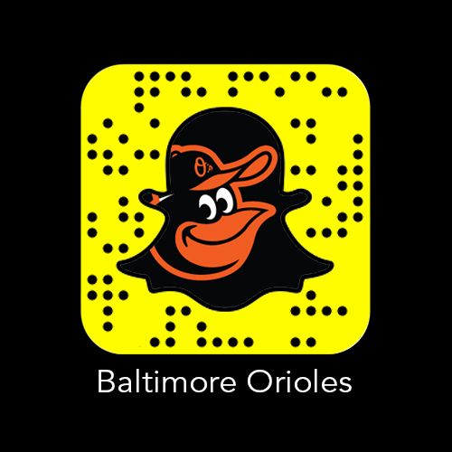 snapcode_Baltimore Orioles_snapchat copy.png