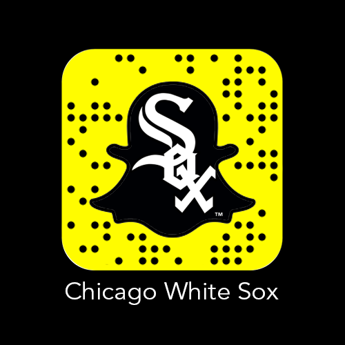 snapcode_Chicago White Sox_snapchat copy.png