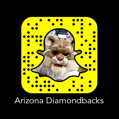 snapcode_Arizona Diamondbacks_snapchat.png