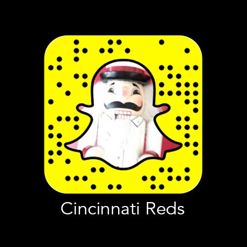 snapcode_Cincinnati Reds_snapchat.png