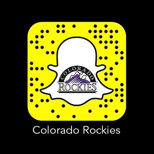 snapcode_Colorado Rockies_snapchat copy.png