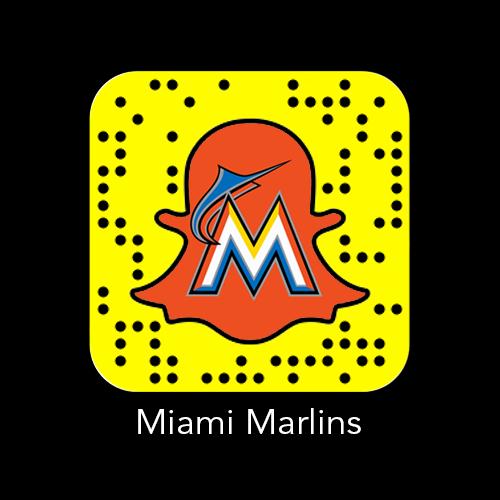 snapcode_Miami Marlins_snapchat copy.png