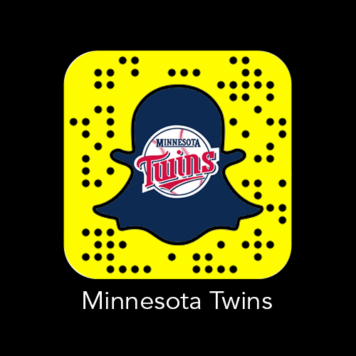 snapcode_Minnesota Twins_snapchat copy.png