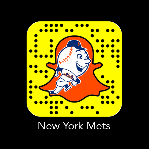 snapcode_New York Mets_snapchat copy.png