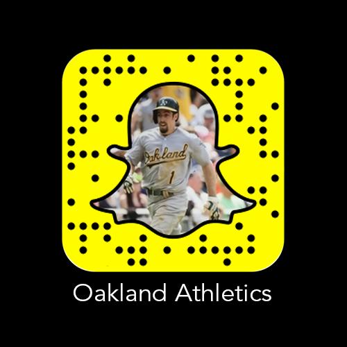 snapcode_Oakland Athletics_snapchat.png