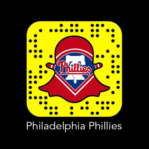 snapcode_Philadelphia Phillies_snapchat copy.png