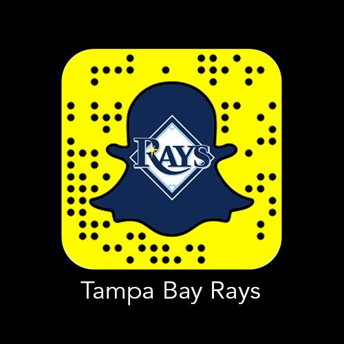 snapcode_Tampa Bay Rays_snapchat copy.png