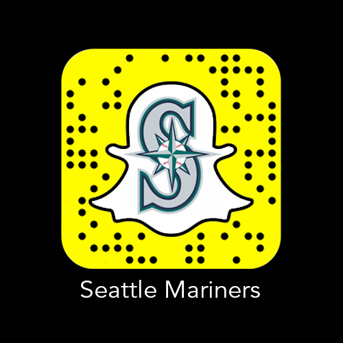 snapcode_Seattle Mariners_snapchat copy.png
