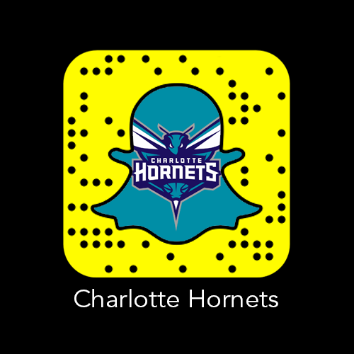 snapcode_Charlotte Hornets_snapchat.png