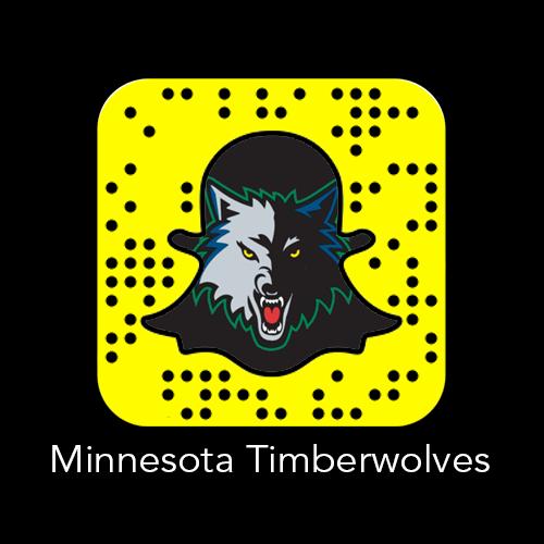 snapcode_Minnesota Timberwolves_snapchat.png