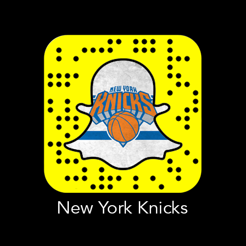 snapcode_New York Knicks_snapchat.png