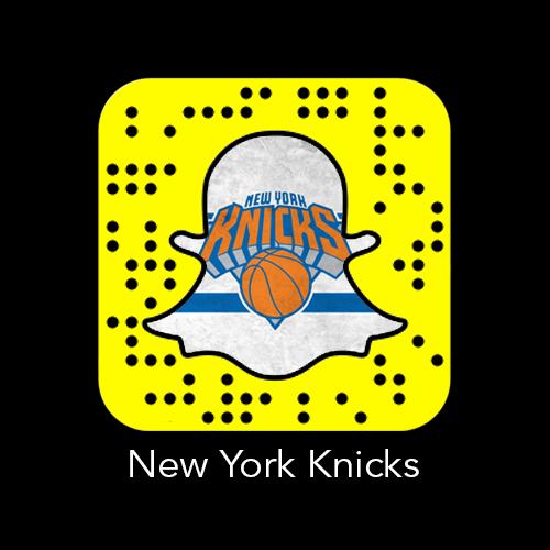 snapcode_New York Knicks_snapchat.png