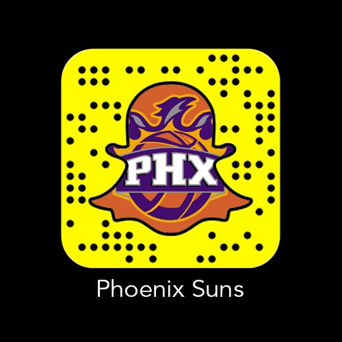 snapcode_Phoenix Suns_snapchat.png