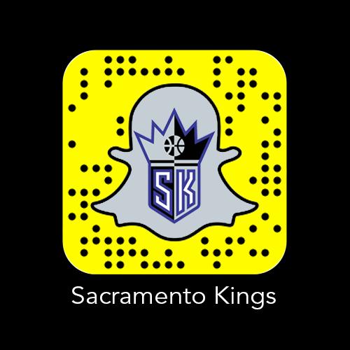 snapcode_Sacramento Kings_snapchat.png