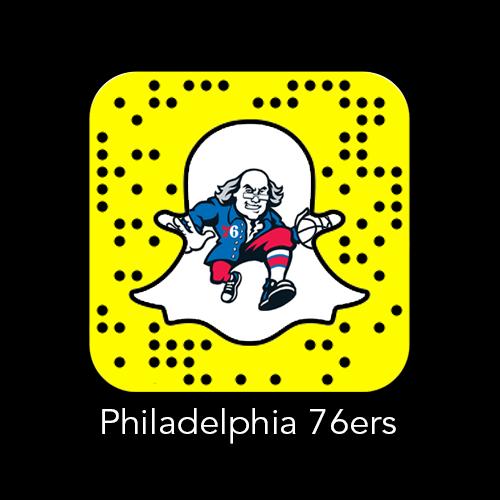 snapcode_Philadelphia 76ers_snapchat.png