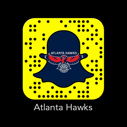 snapcode_Atlanta Hawks_snapchat.png