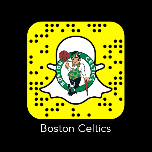 snapcode_Boston Celtics_snapchat.png