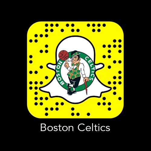 snapcode_Boston Celtics_snapchat.png