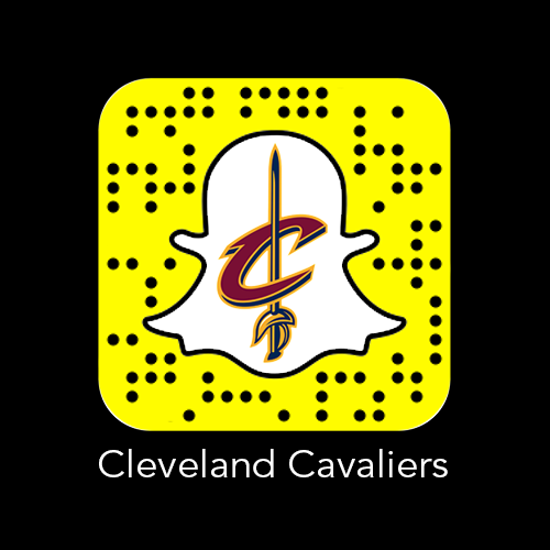 snapcode_Cleveland Cavaliers_snapchat.png