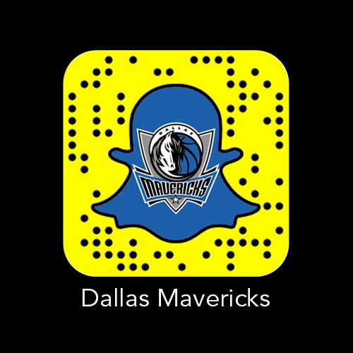 snapcode_Dallas Mavericks_snapchat.png