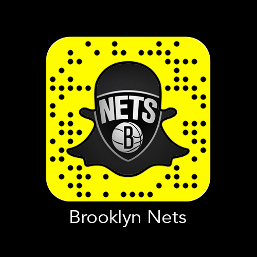 snapcode_Brooklyn Nets_snapchat.png
