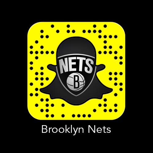 snapcode_Brooklyn Nets_snapchat.png