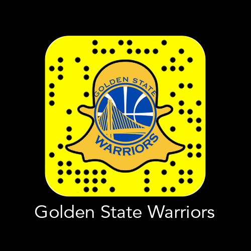 snapcode_Golden State Warriors_snapchat.png
