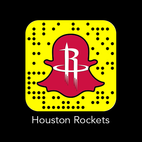 snapcode_Houston Rockets_snapchat.png