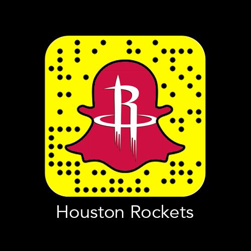 snapcode_Houston Rockets_snapchat.png