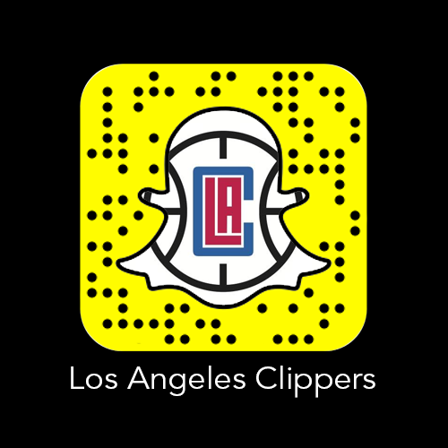 snapcode_Los Angeles Clippers_snapchat.png
