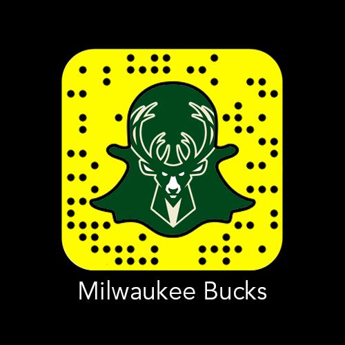 snapcode_Miwaukee Bucks_snapchat.png