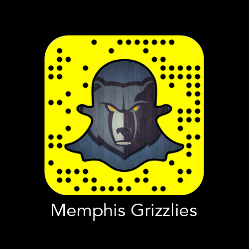 snapcode_Memphis Grizzlies_snapchat.png