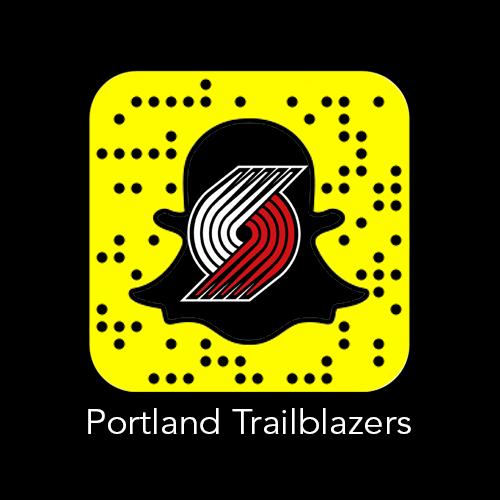 snapcode_Portland Trailblazers_snapchat.png