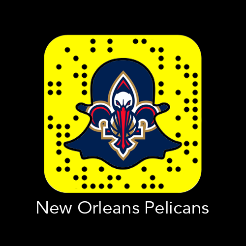 snapcode_New Orleans Pelicans_snapchat.png