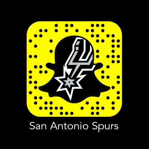 snapcode_San Antonio Spurs_snapchat.png