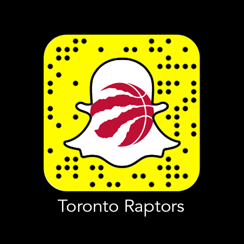 snapcode_Toronto Raptors_snapchat.png