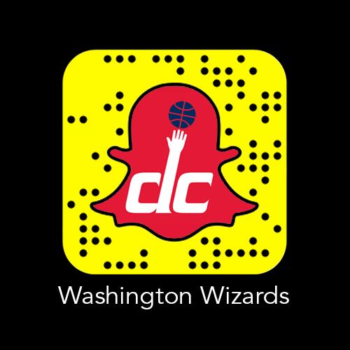 snapcode_Washington Wizards_snapchat.png