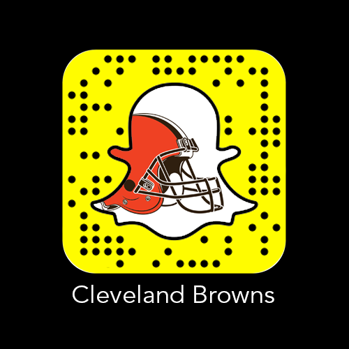 snapcode_Cleveland Browns_snapchat.png