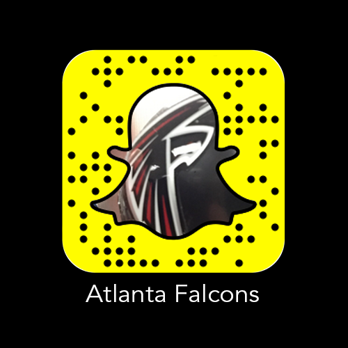 snapcode_Atlanta Falcons_snapchat.png