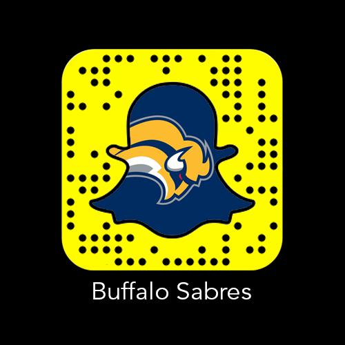 snapcode_Buffalo Sabres_snapchat.png
