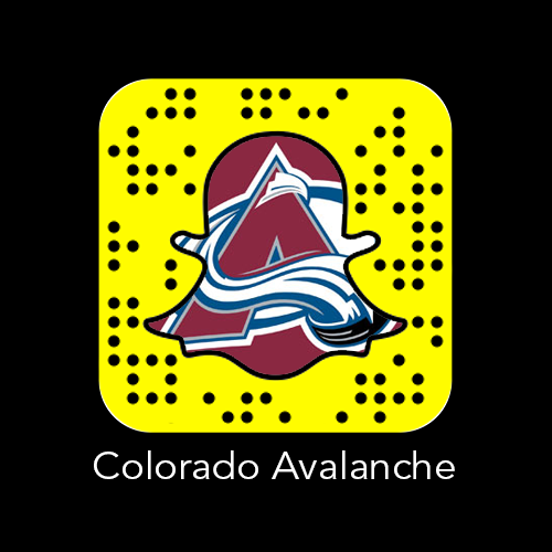 snapcode_Colorado Avalanche_snapchat.png